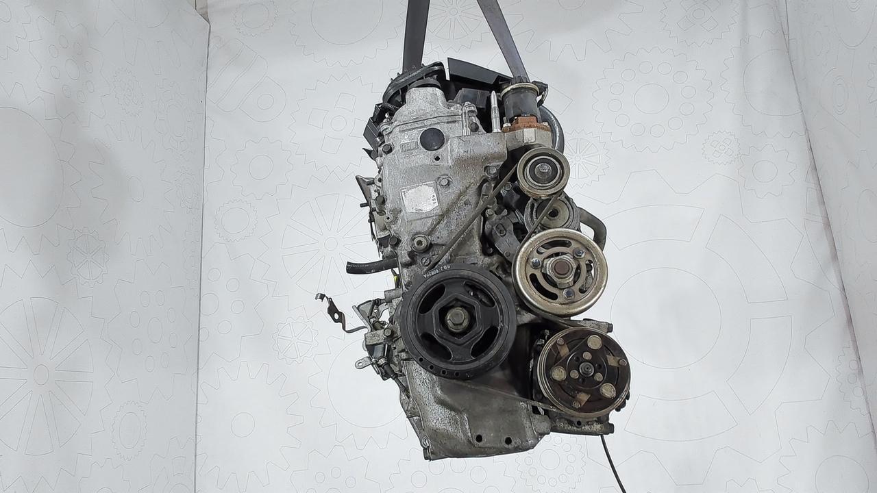 Двигатель (ДВС) Honda Insight  1.3 л Бензин