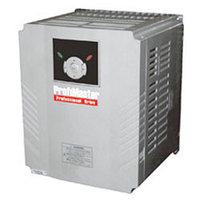 Преобразователь частоты серии iG5A от 0,4-22 кВт (220,380В)