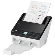 Сканер Panasonic KV-S1058Y (арт. KV-S1058Y-U)
