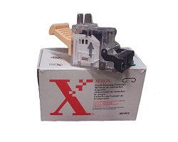 Опция Xerox Staple Cartridge MFF (арт. 008R12912)