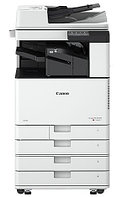 МФУ Canon imageRUNNER C3125i (арт. 3653C005)