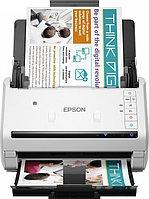 Сканер Epson WorkForce DS-530N (арт. B11B226401BT)