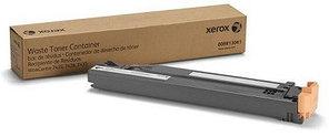 Опция Xerox Waste Toner Сartridge (арт. 008R13061)