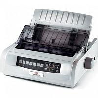 Матричный принтер OKI ML5520eco (арт. 01308601)