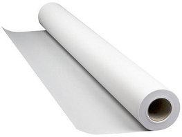 Бумага Xerox XES Paper, 75 г/м2, 914 мм х 80 м (арт. 003R94607)