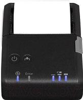 Матричный принтер Epson TM-P20 Wi-Fi (арт. C31CE14022)