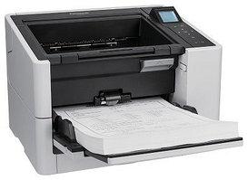 Сканер Panasonic KV-S2087 (арт. KV-S2087)