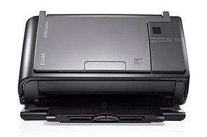 Сканер Kodak i2420 Scanner (арт. 1120435)