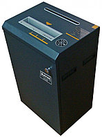Уничтожитель документов Bulros 510S (арт. SH-D-GRA-510S-110-___-02)