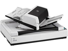 Сканер Fujitsu  fi-6750S (арт. PA03576-B461)