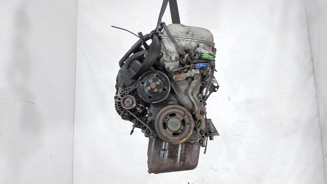 Двигатель (ДВС) Suzuki Wagon R  1.3 л Бензин