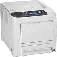 Принтер Ricoh SP C340DN (арт. 916916)
