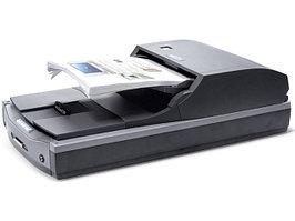 Сканер Microtek ArtixScan DI 2020 Plus (арт. 1108-03-600005-P)