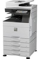 МФУ Sharp MX-5050N (арт. MX5050V)