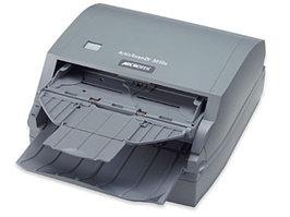 Сканер Microtek ArtixScan DI 3010C (арт. 1108-03-600702)