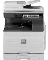 МФУ Sharp MX-6050N (арт. MX6050V)