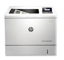 Принтер HP Color LaserJet Enterprise M553n (арт. B5L24A)