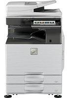 МФУ Sharp MX-4060N (арт. MX4060V)