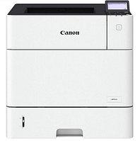 Принтер Canon i-SENSYS LBP710Cx (арт. 0656C006)