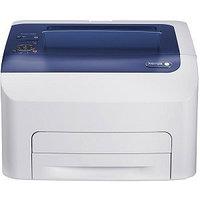 Принтер Xerox Phaser 6022NI (арт. 6022V_NI)