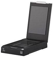 Сканер Fujitsu  fi-65F (арт. PA03595-B001)