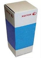 Картон Xerox DigiBoard Wine box inner, SRA3, 210 г/м2 (арт. 003R96920)