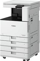 МФУ Canon imageRUNNER C3025 (арт. 1567C006)