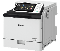 Принтер Canon imageRUNNER ADVANCE C356P II (арт. 2280C006)