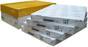Бумага Xerox Colotech Plus Paper Uncoated + 160, SRA3 (арт. 003R98855)