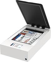 Сканер  WideTEK 12-650 Bundle (WT12-650, BSW-WIDETEK, S2N-FSC) (арт. WT12-650-BDL)