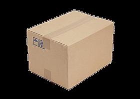 Опция Xerox Fax Kit 2 Line (арт. 498K16280)