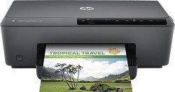 Принтер HP Officejet Pro 6230 ePrinter (арт. E3E03A)