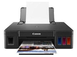 Принтер Canon PIXMA G1411 (арт. 2314C025)