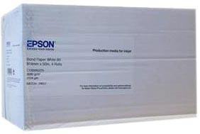"Ткань Epson Production Poly Textile B1 Light 36"" (арт. C13S045524)"