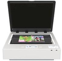 Сканер  WideTEK 25-650 Bundle (WT25-650, BSW-WIDETEK, S2N-FSC) (арт. WT25-650-BDL)