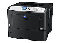 Принтер Konica Minolta bizhub 4700P (арт. A63N021)