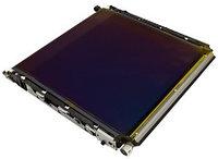 Опция Konica Minolta Лента переноса изображения (Intermediate Transfer Unit) Konica Minolta без ролика и фильтров (арт. A161R73311)