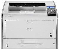 Принтер Ricoh SP 6430DN (арт. 407484)