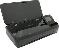 МФУ HP OfficeJet 252 (арт. N4L16C)