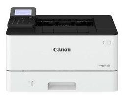 Принтер Canon i-SENSYS LBP214dw (арт. 2221C005)