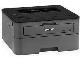 Принтер Brother HL-L2365DWR (арт. HLL2365DWR1)