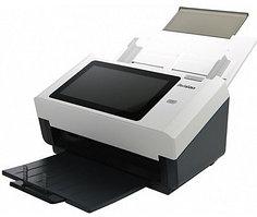 Сканер Avision AN240W (арт. 000-0868-07G)