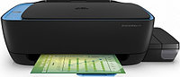 МФУ HP Ink Tank Wireless 419 AiO Printer (арт. Z6Z97A)