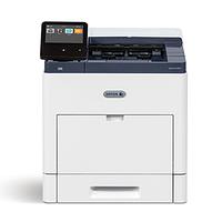 Принтер Xerox VersaLink B600DN (арт. B600V_DN)