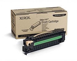 Опция Xerox Drum Cartridge (арт. 013R00623)