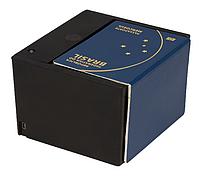 Сканер Regula 7017.110 (арт. 7017.110)