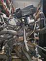 Двигатель (ДВС) Seat Cordoba  1.4 л Бензин, фото 9