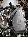 Двигатель (ДВС) Seat Cordoba  1.4 л Бензин, фото 10