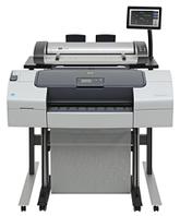Сканер Contex IQ 24 MFP2GO (арт. 5200D009B33A)