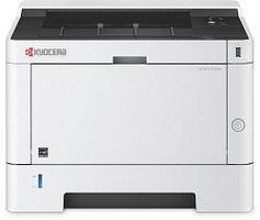 Принтер Kyocera ECOSYS P2040dn с дополнительным тонером TK-1160 (арт. P2040dn+TK-1160)
